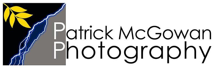 Patrick McGowan Photography