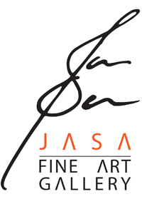 JASA FINE ART GALLERY