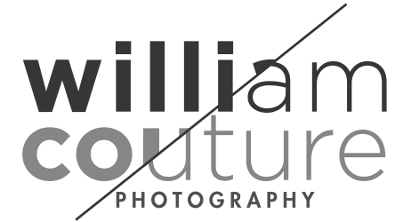 William Couture / Photography