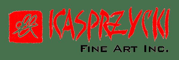 Kasprzycki Fine Art Inc.