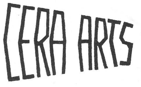 CERA ARTS