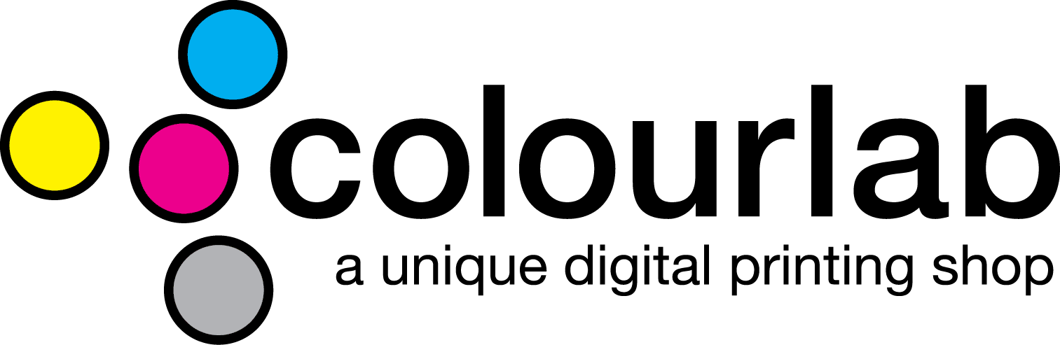 colourlab Bermuda
