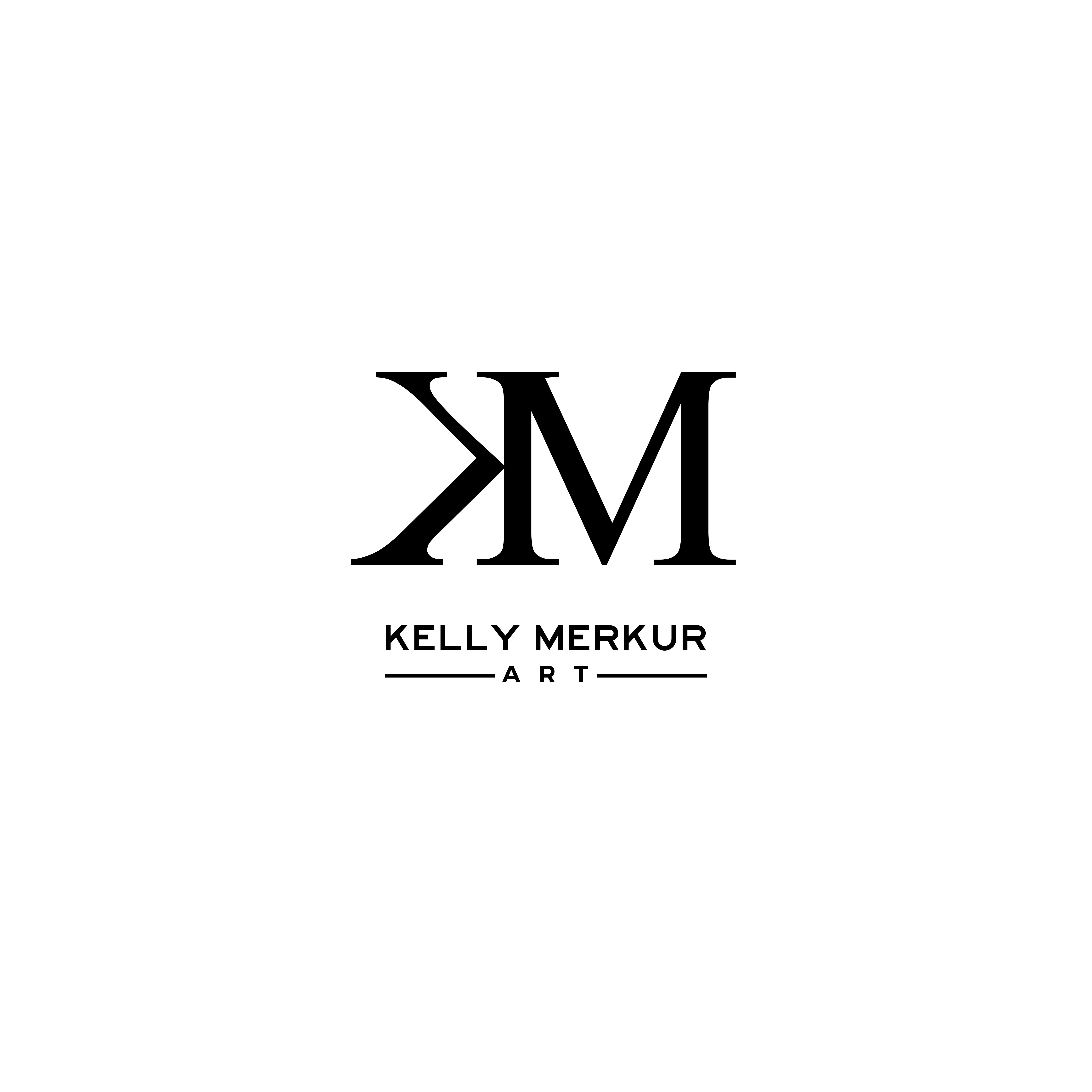 Kelly Merkur Art