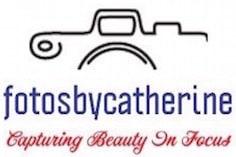 fotosbycatherine