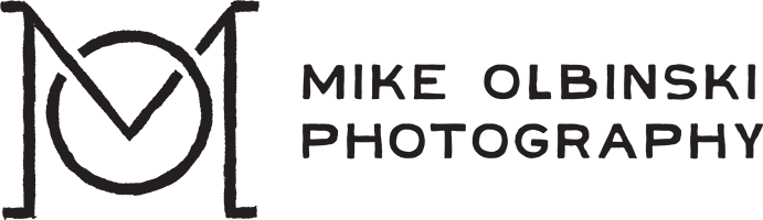 Mike Olbinski Photography