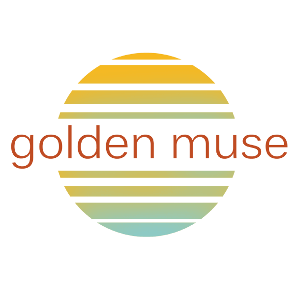 Golden Muse