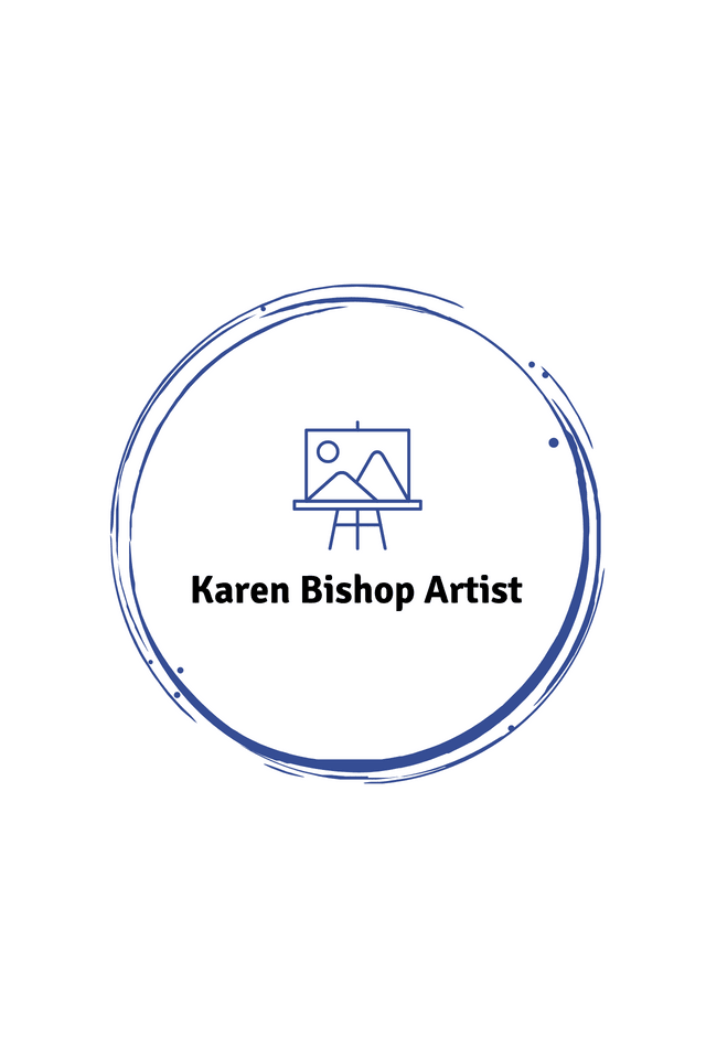 karenbishopartist
