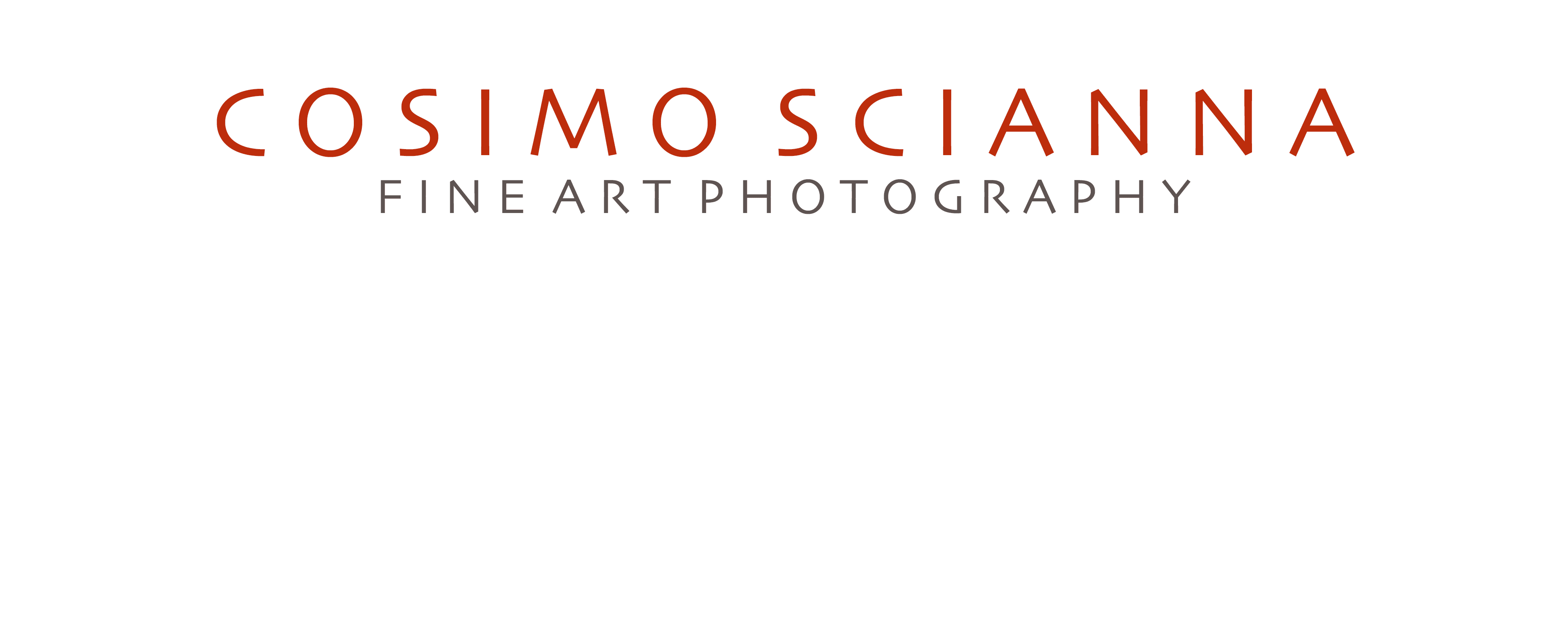cosimo scianna fine art photographer