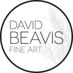 David Beavis Fine Art