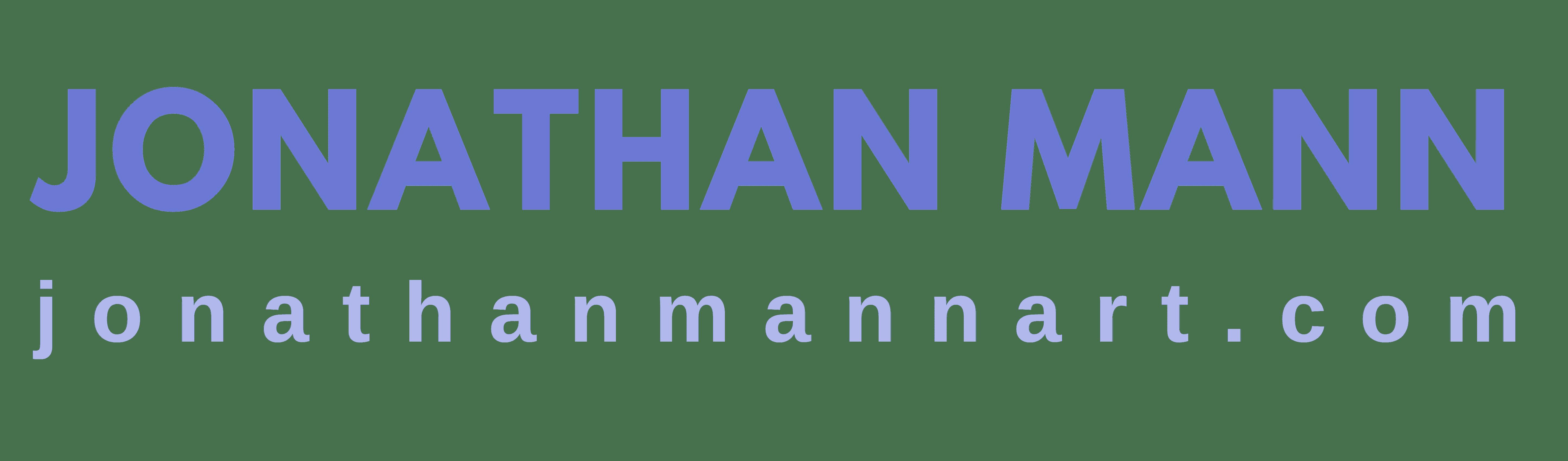 jonathanmann