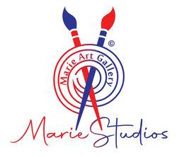 Marie Art Gallery/Marie Studios