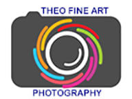 theo fine art photography, LLC