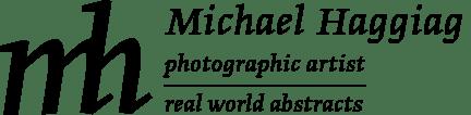Michael Haggiag