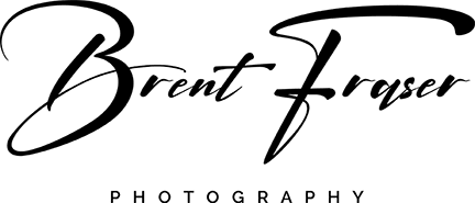 Brent Fraser Photography