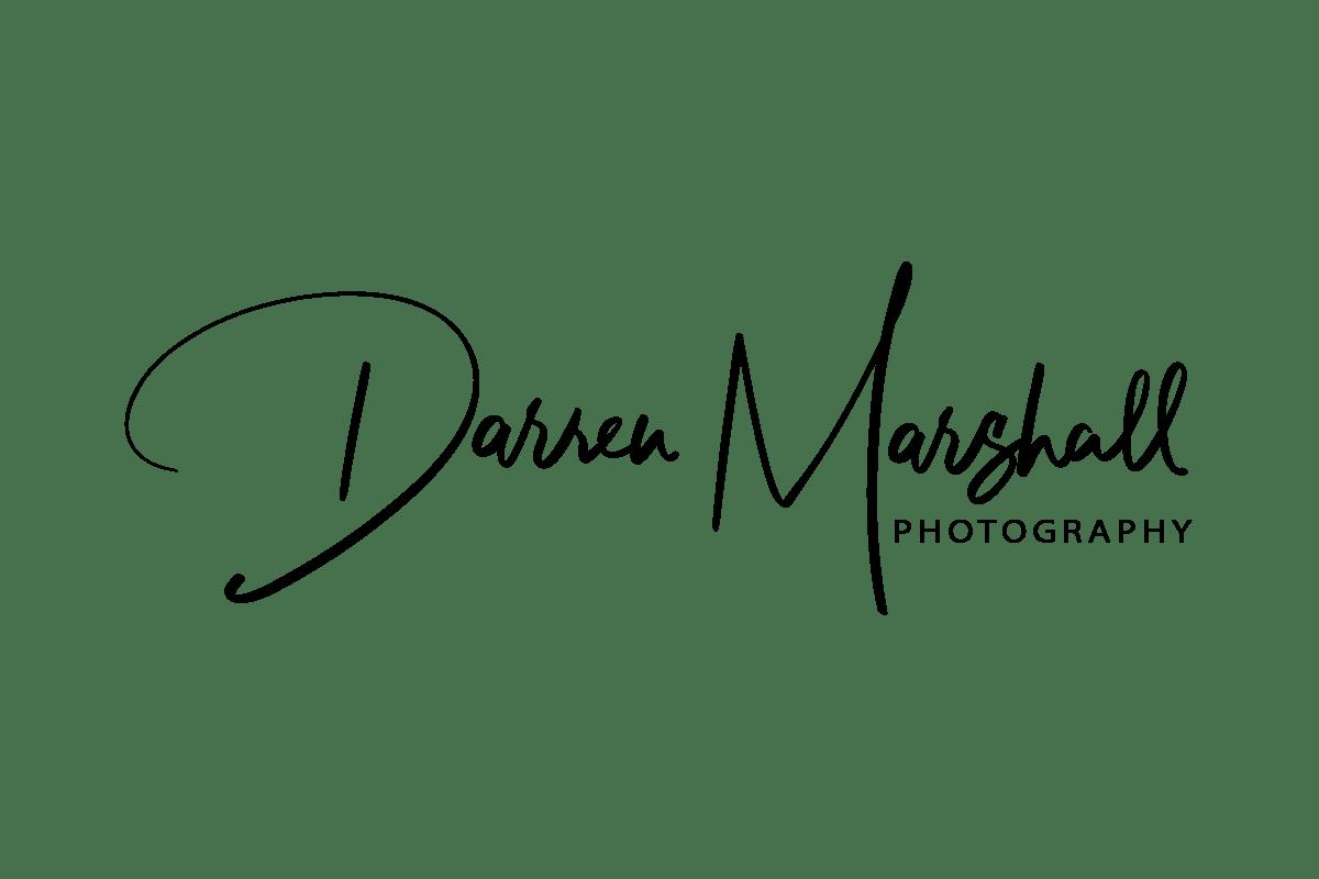 darrenmarshall