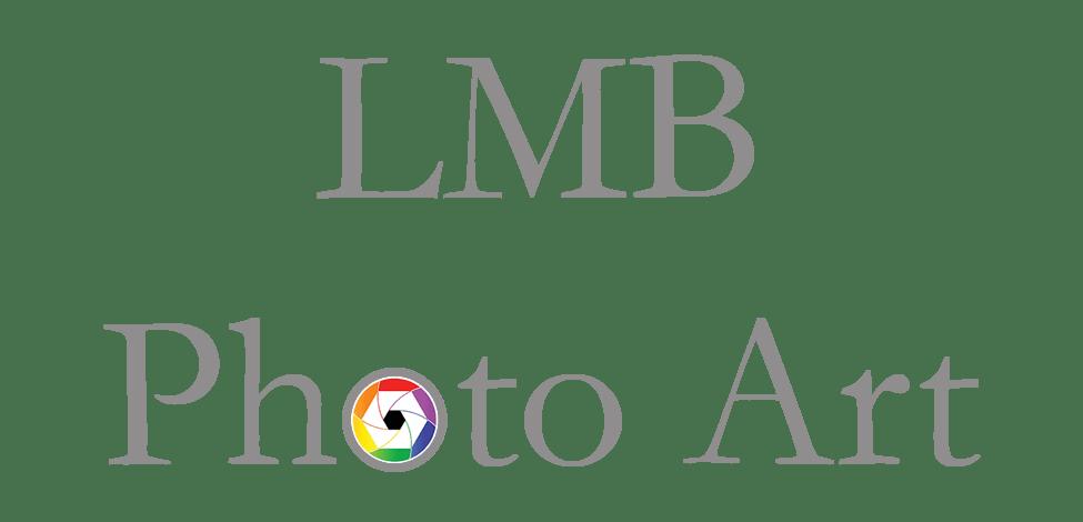 LMB Photo Art