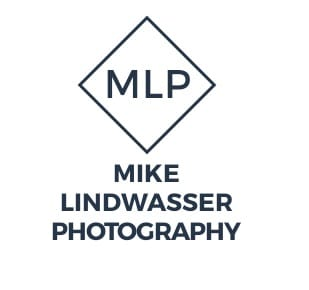 MIKE LINDWASSER PHOTOGRAPHY