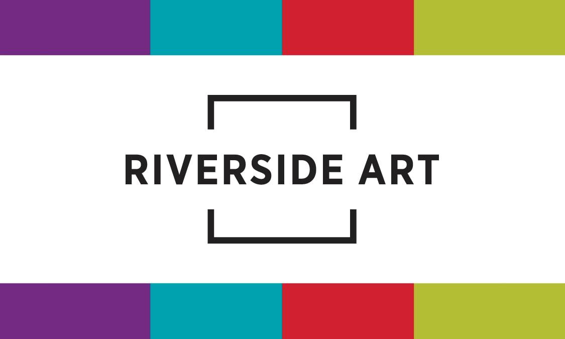 RIVERSIDE ART, LTD.