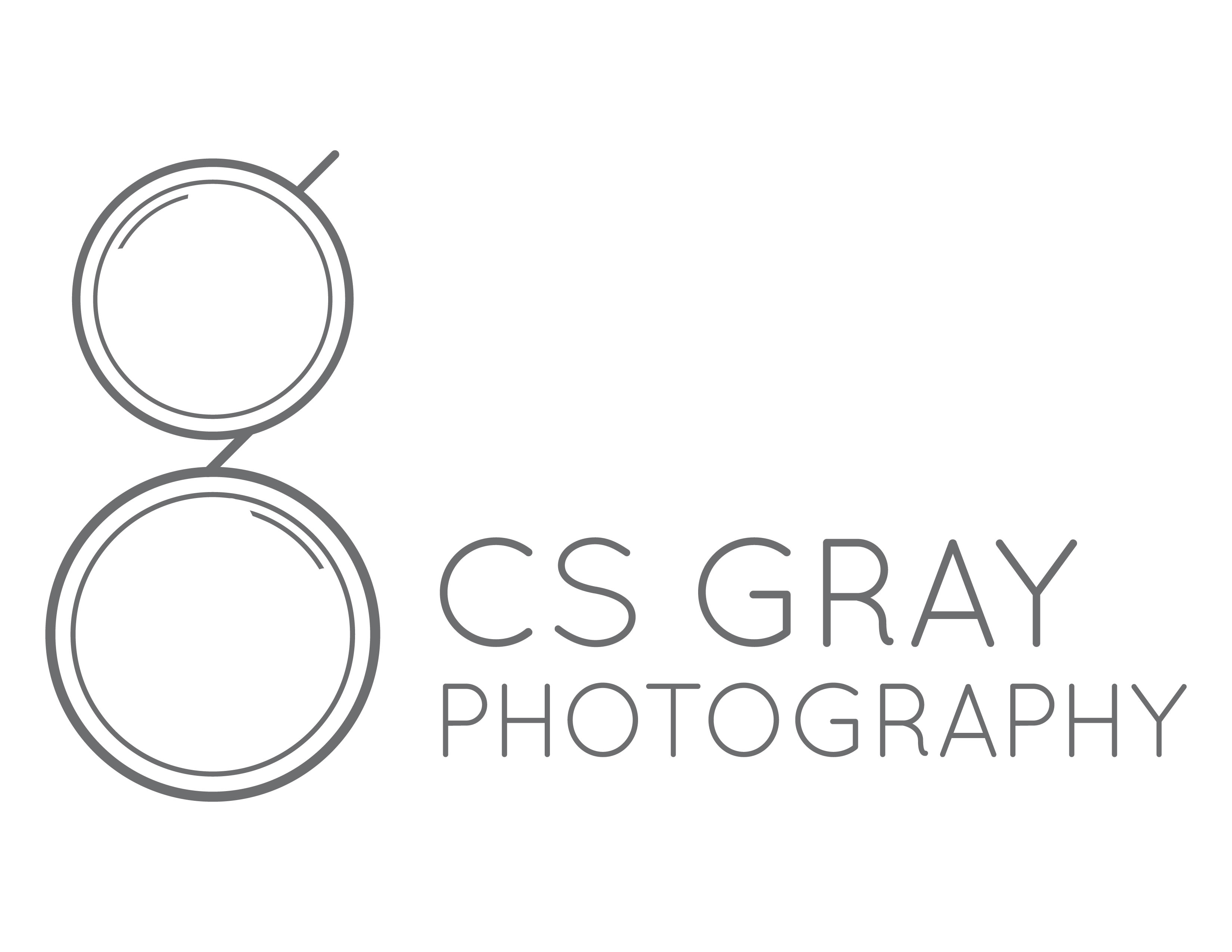 csgrayphoto