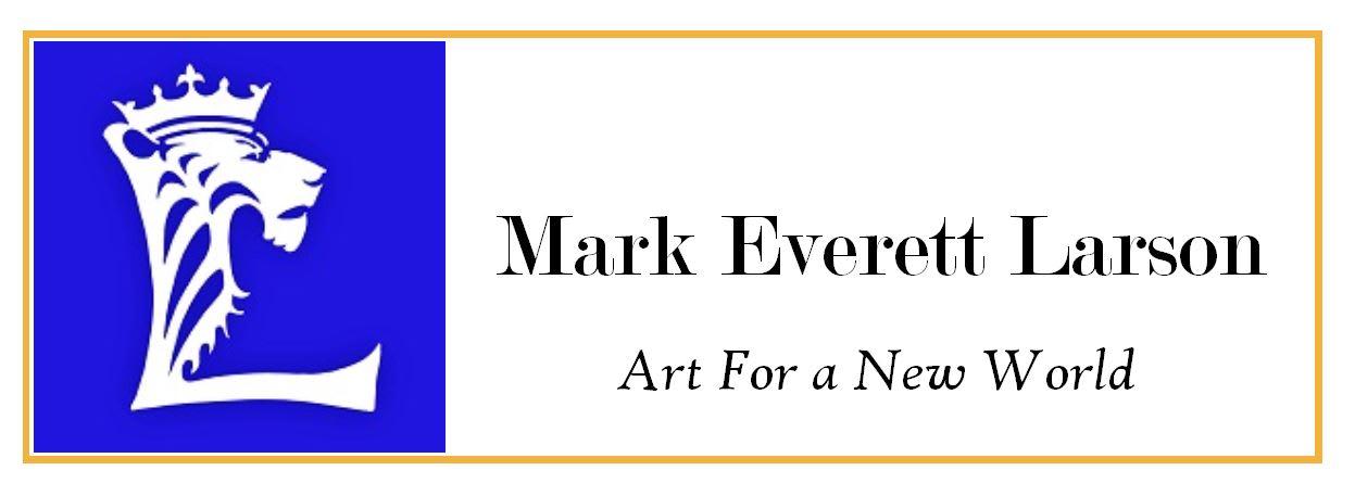 Mark Everett Larson Fine Art
