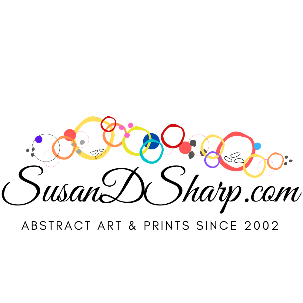 Susan D Sharp