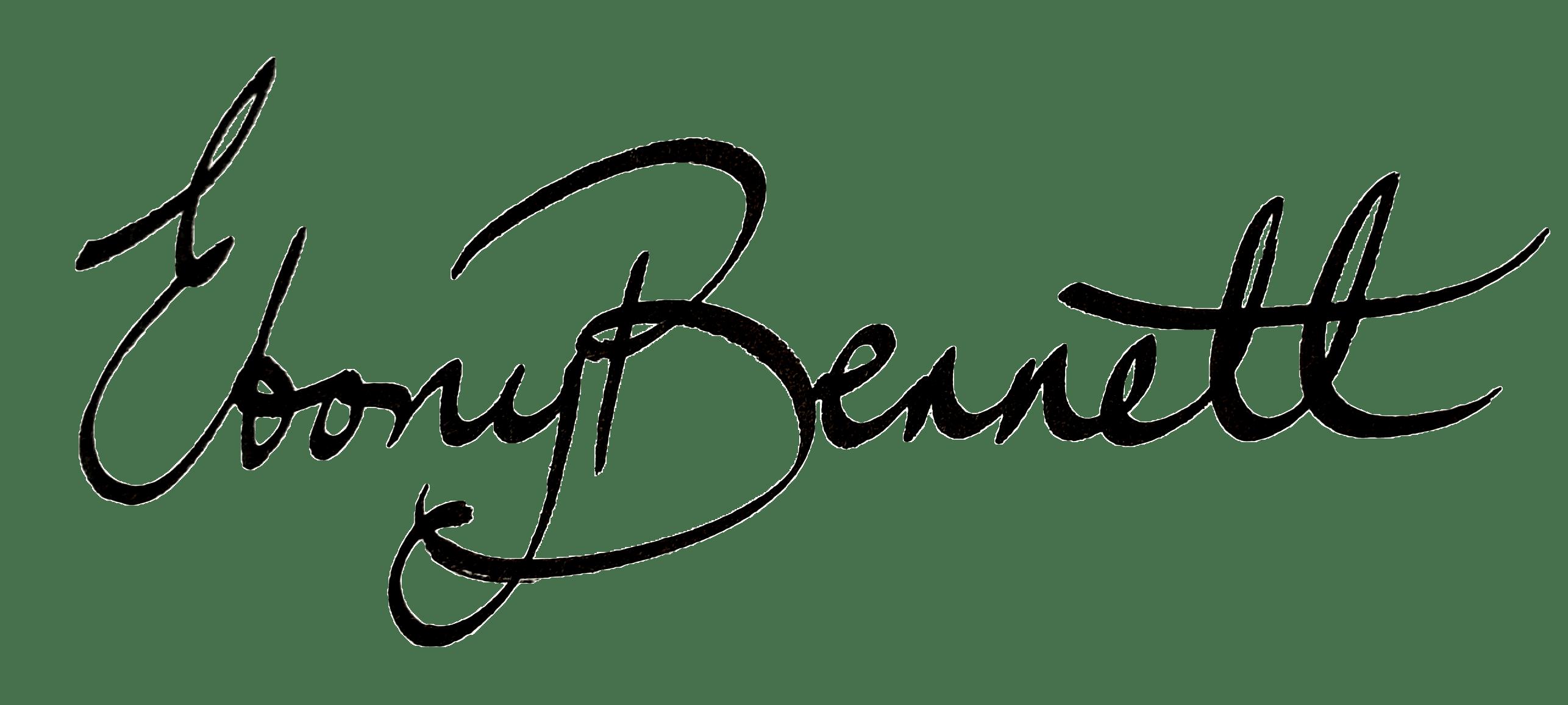 Ebony Bennett