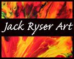 Jack Ryser Art