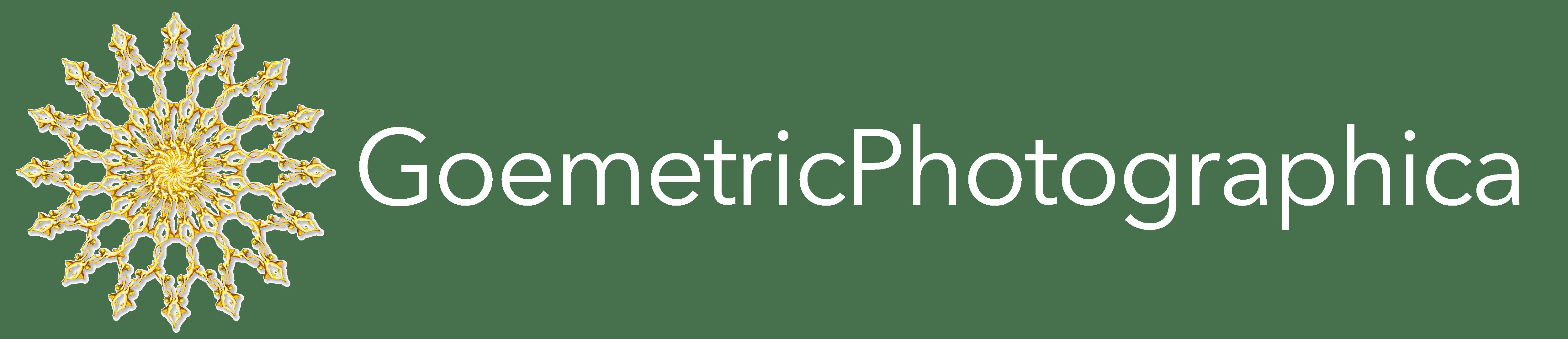 geometricphotographica