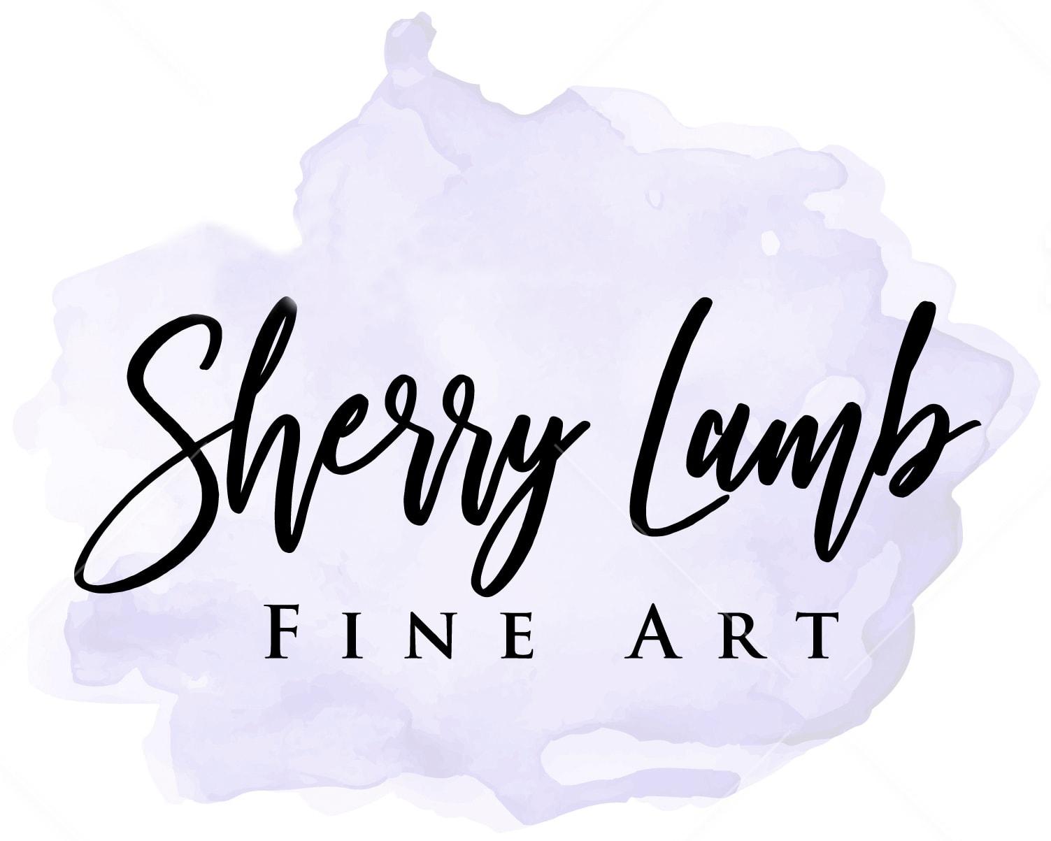 sherrylamb