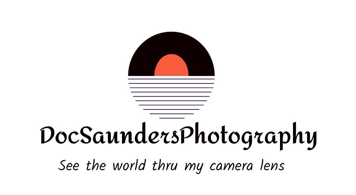 DocSaundersPhotography