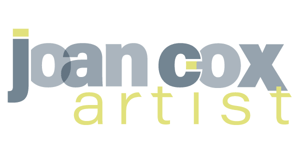 Joan Cox Art