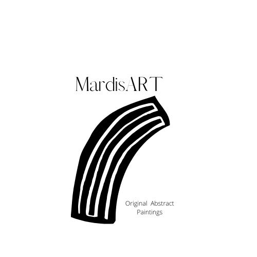 MardisArt