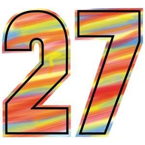 Motorart 27