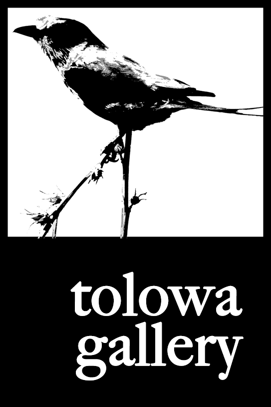 The Tolowa Gallery