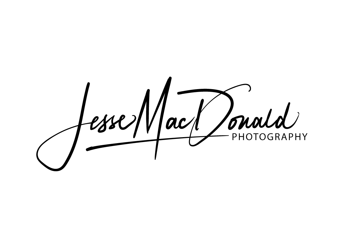 Jesse MacDonald Photography