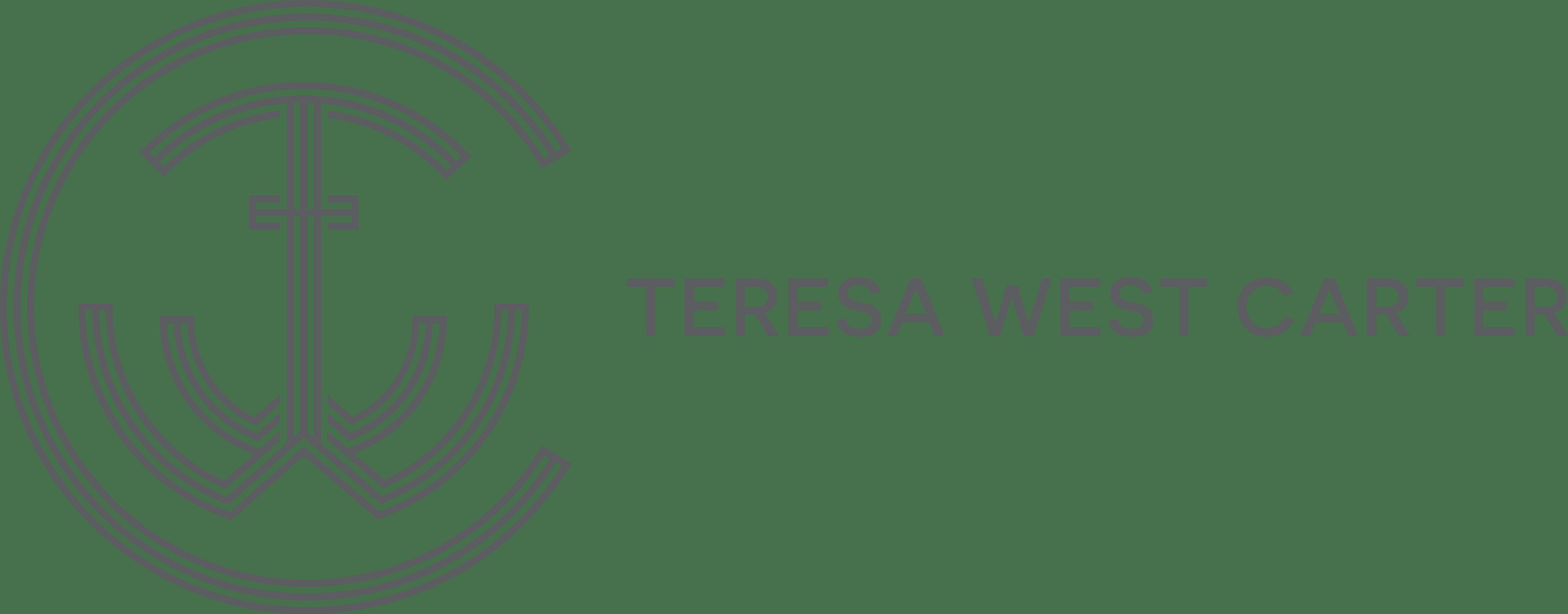 Teresa West Carter