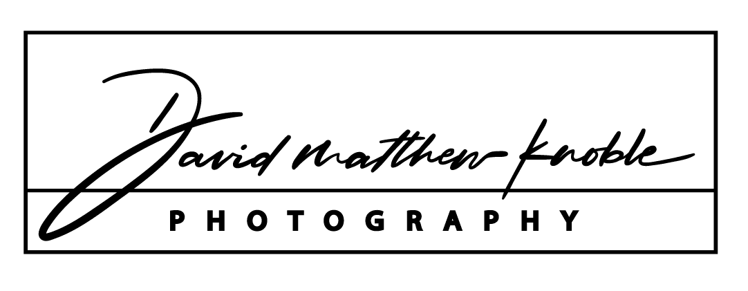 David Matthew Knoble Photography