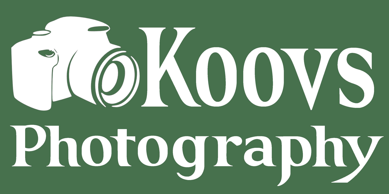 koovsphotography