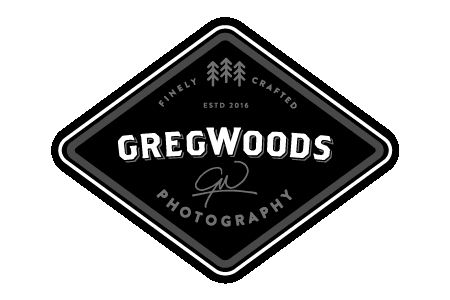 Greg Woods Photography