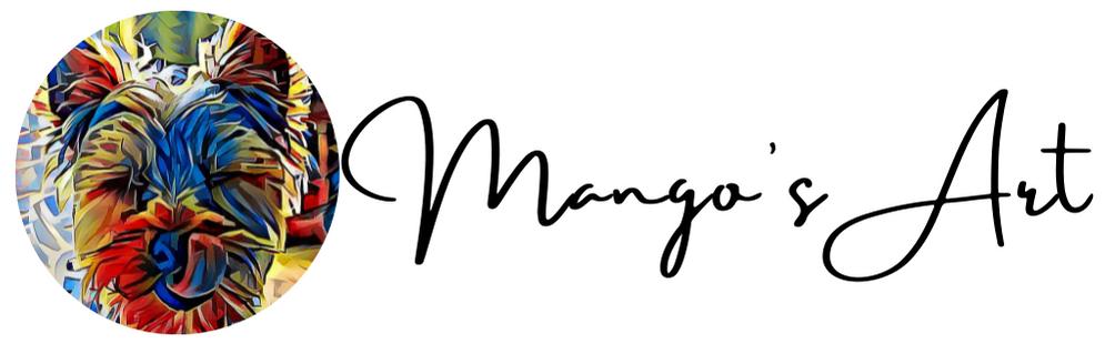 MangosArt