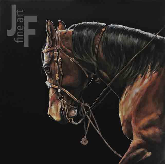 Joan Frimberger Fine Art