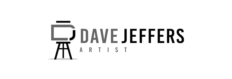 davejeffers