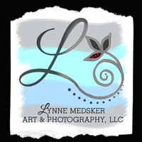 lynne medsker art & photography, LLC