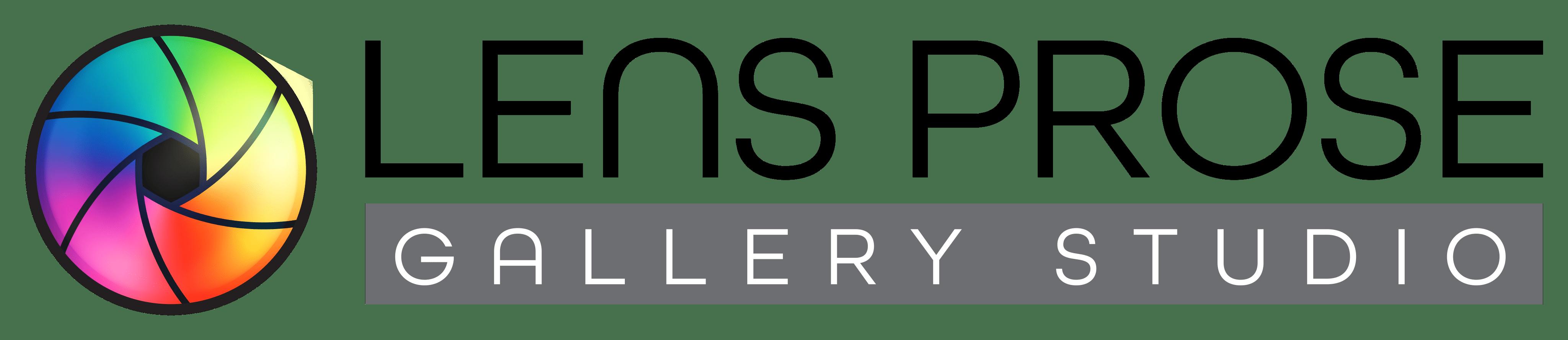Lens Prose Gallery Studio