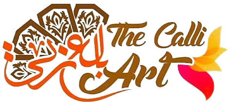 thecalliart