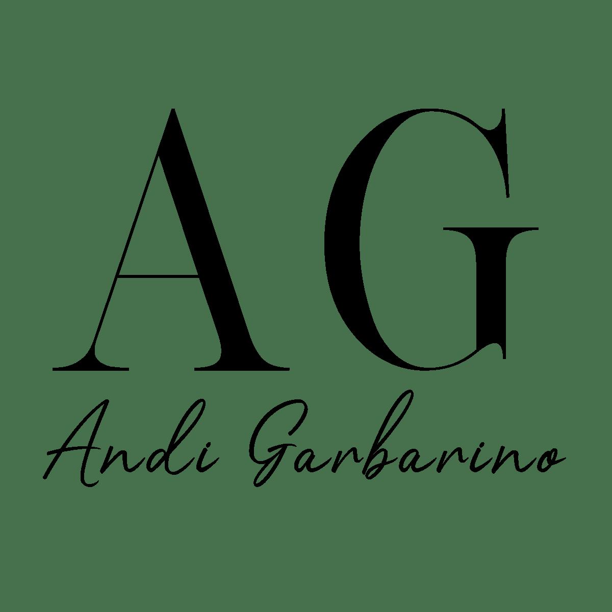 AG Fine Art