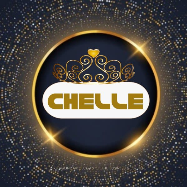 Coat Of Many Colors