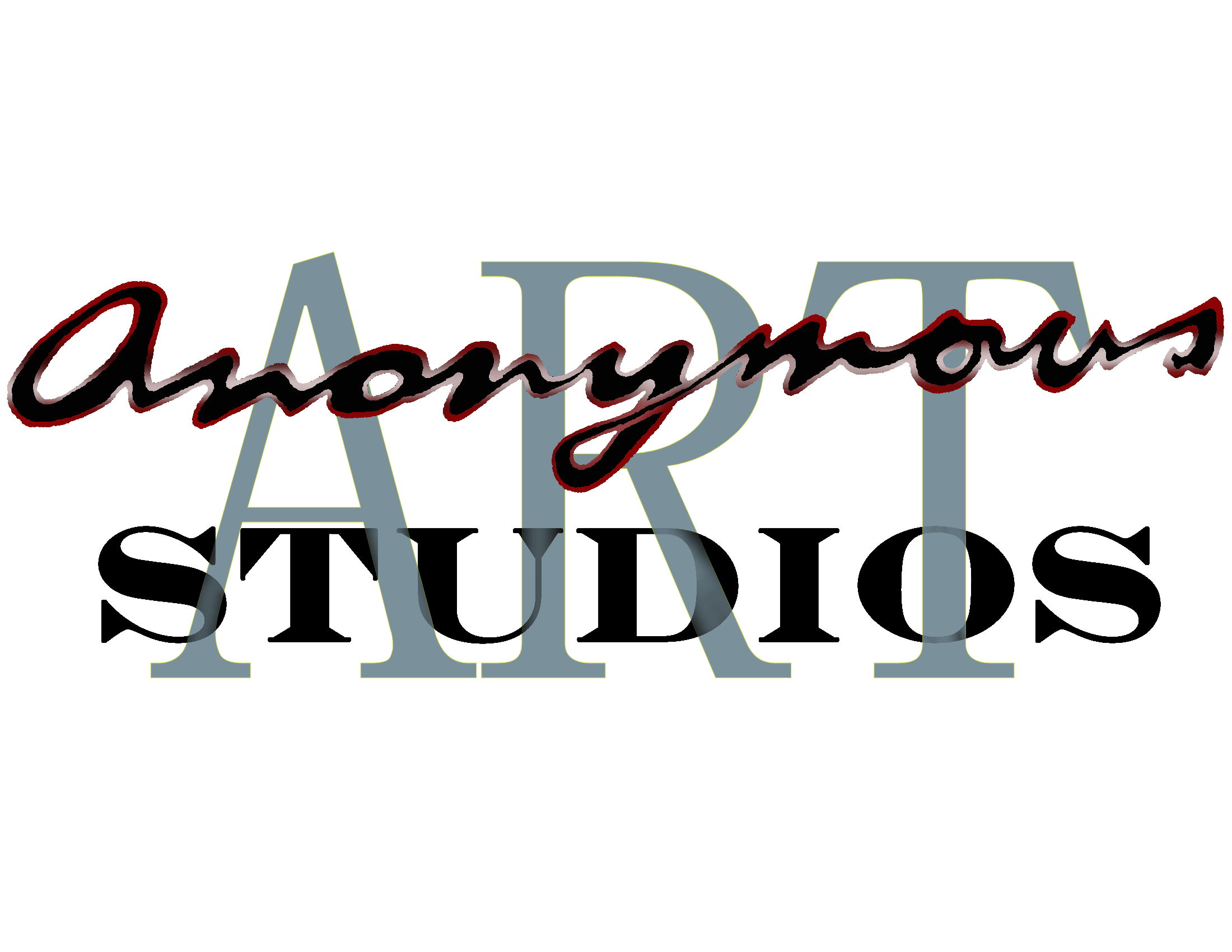 Anonymous Art Studios