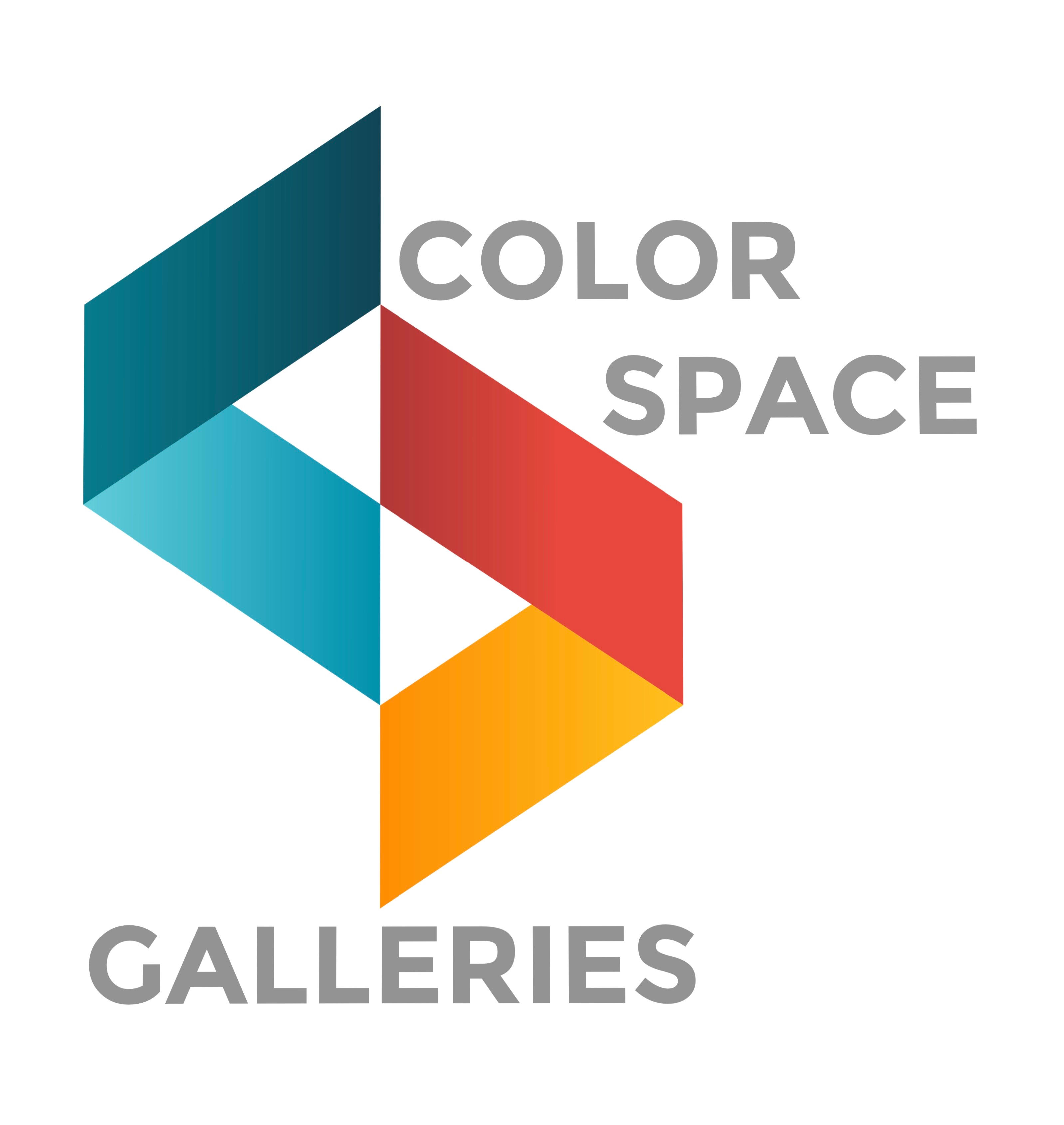 Color Space Galleries