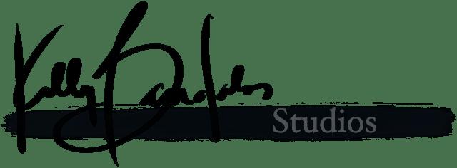 Kelly Bandalos Studios
